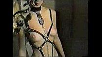 Немецкое продолжительное бсдм пытки
