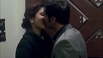 anushka sharma hot kissing scenes from movies Thumbnail