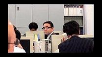 Free download video bokep Valkuilen van het kantoor (Zie meer: bit.ly/2PWaTFK)