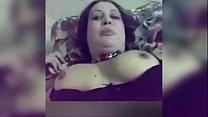 5245 بنت حلوة قمر تغري حبيبها على السرير وينيكها في كسها preview