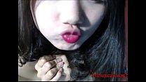 hotgirl vietnam live cam thumbnail