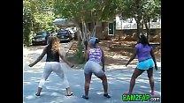 Ass Free Teen Yoga Porn Video Thumbnail