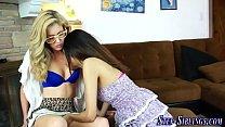 Teen stepsister lesbos 69 />                             <span class=