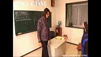 Порнуха с с учительницами японский