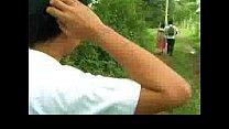 Darang 2010 Indie Pinoy Nenen - FULL xxx Pinoy Movie  akoTube.com Pinay Sex Scandals Videos Image