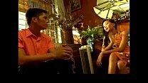 Darang 2010 Indie Pinoy Nenen - Full Xxx Pinoy Movie  Akotube.com Pinay Sex Scandals Videos