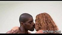Sex in face aperture and vagina pornhub video
