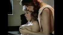 Siobhan Hunter lesbian scene pornhub video