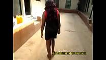 Africa Nigeria Stoned Girl Get Fuck By Her Bestfriend Husband