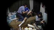 エロ逆レイプ口リ 巨乳JKポ口リ 素人のエロハプニング セクシー 無料》エロerovideo見放題|エロ365