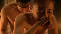 หนังโป๊เอเชียอย่างแจ่มเลยพระเอกนางเอกหุ่นดีหน้าสวยจริงๆแตกในปาก