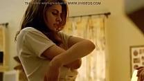Alexandra Daddario Celebrity Scandal (Full Video : http://tonancos.com/39vf)