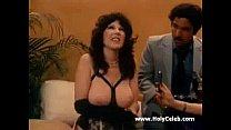 Young Ron Jeremy fucks in hardcore movie - Download mp4 XXX porn videos