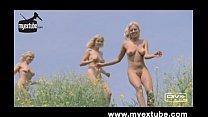 Swedish Vintage Porn