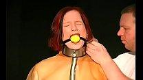Бдсм и принуждение порно видео