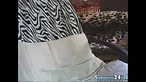 simple brunette lorette in free live sex cam do easy on shared Vorschaubild