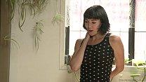 Real lesbian orgasm - Girlfriendsfilms