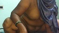 tamil aunty telugu aunty kannada aunty malayalam aunty Kerala aunty hindi bhabhi horny desi north indian south indian horny vanith wearing saree school teacher showing big boobs and shaved pussy press hard boobs press nip rubbing pussy fucking sex doll صورة