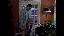 A Taste of Little Oral Annie (1989)
