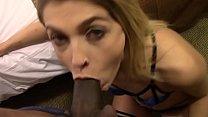 riri loves black cock pornhub video