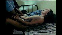 Screenshot Prisons Tres Speciales Pour Femme 1982 Christ