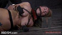 Slave Sadomasochism Porn