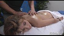 Massage porn movie scene Vorschaubild