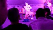 spettacolo bergamo completo 2016 pornhub video