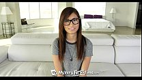 MyVeryFirstTime - New Uncensored Version- Kimbe...