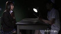 Black Magic Ward vol1 Mayoi Sakuya [병원 hospital]