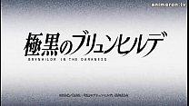 Японские мультики хентай с переводом