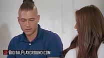 (Madison Ivy, Xander Corvus) - The Ex-Girlfriend Episode 2 Digital Playground preview image