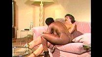 Ebony Ayes Frank James thumbnail