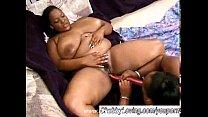 Fat black BBW lesbians Vorschaubild