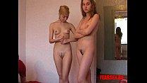 body art russia for fearsex.ru