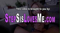 Порно видео с негром с большим членом