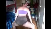 10980326 853632661364429 157163007 n - Download mp4 XXX porn videos
