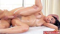 Jade Kush Erotic Massage