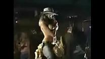 naked-bull-riding1