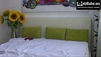 15c34ffd-9839-4cdc-ae7b-8ded1f75f933 - Download mp4 XXX porn videos