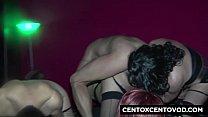 17093 Trav Italia! Orgia di travestiti e Alex Magni nel prive! preview