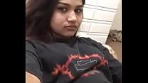Farhana R indian babe from lucknow