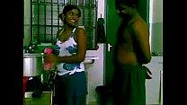 telugu aunty sex - face2facesex.com thumbnail