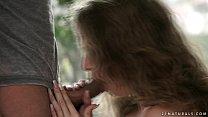 Hot younger erotica - Bunny Babe thumbnail