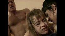 Slave Of Love - All Cumshots pornhub video