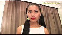 Asian Girl Longgeng