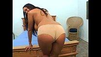 big latino tits