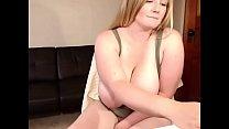 best masturbation video ever - GoldBBW.com thumbnail