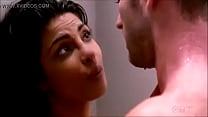 Priyanka chopra fuck in bath thumbnail
