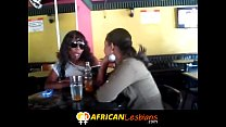 Screenshot Cute lesbians i n African hook up up
